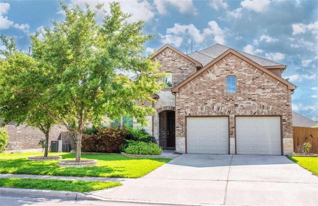Sold Property | 21000 HAVANT  WAY Pflugerville, TX 78660 4