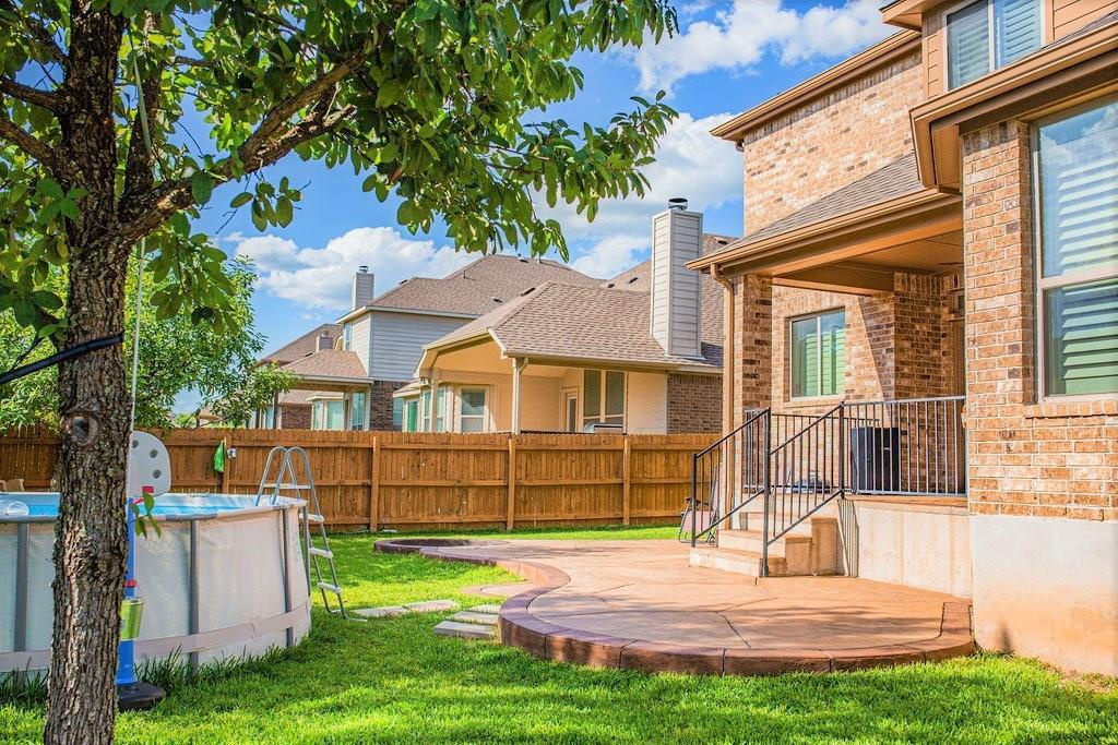 Sold Property | 21000 HAVANT  WAY Pflugerville, TX 78660 9