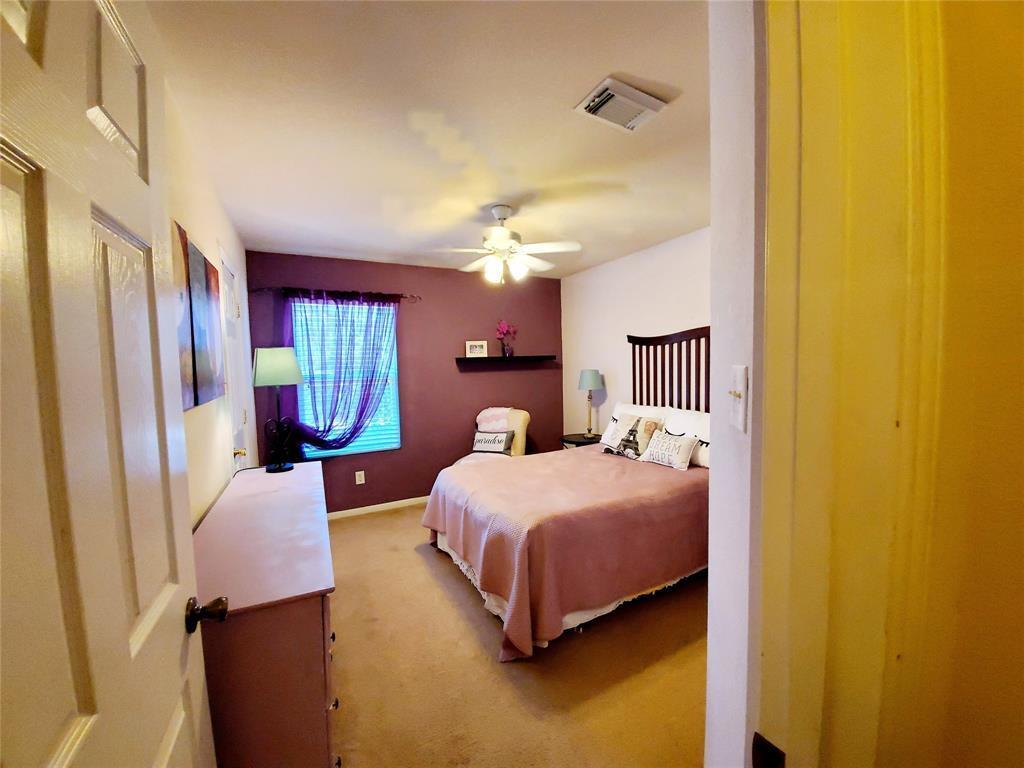 Pending | 2822 Youpon Lake Ct  Court Houston, TX 77084 14