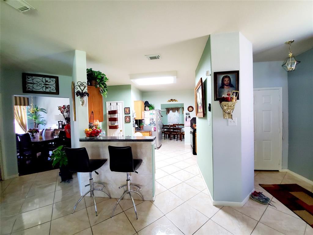 Pending | 2822 Youpon Lake Ct  Court Houston, TX 77084 6
