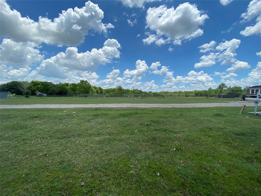 Off Market | 12924 Magnolia  Parkway Rosharon, TX 77583 6