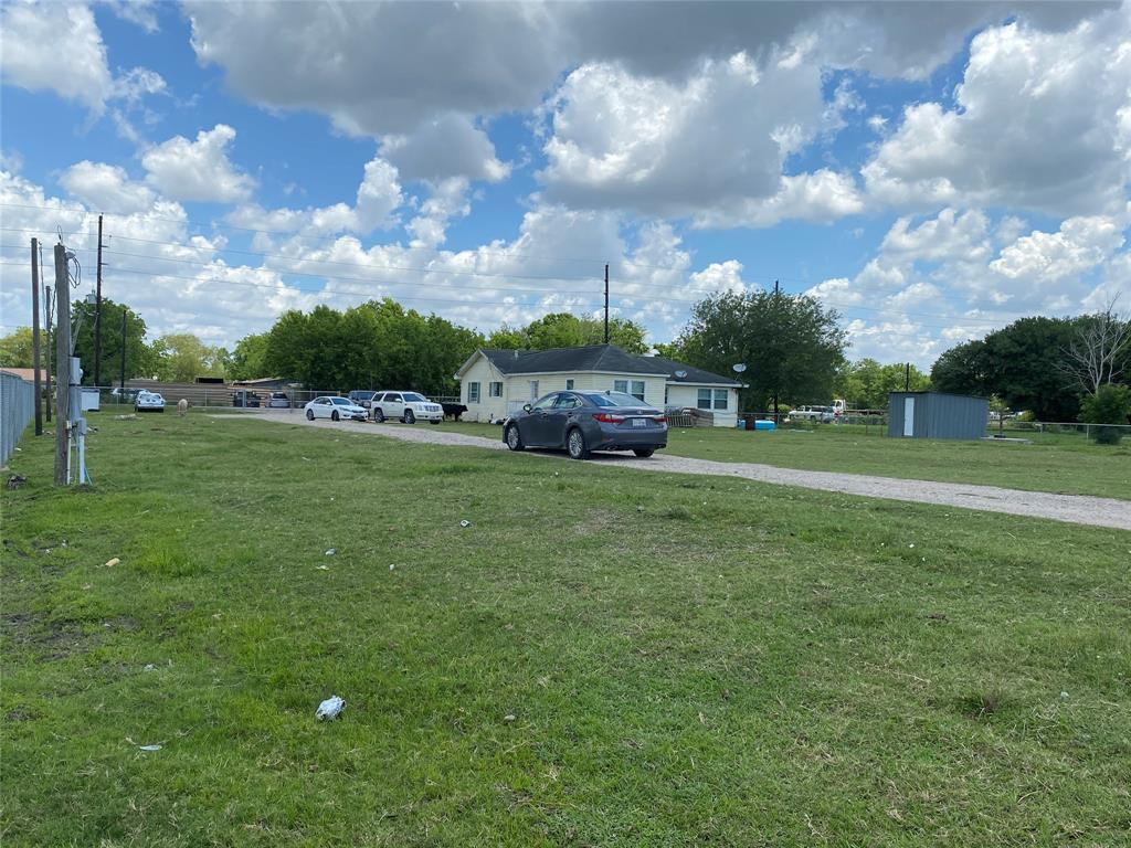 Off Market | 12924 Magnolia  Parkway Rosharon, TX 77583 7