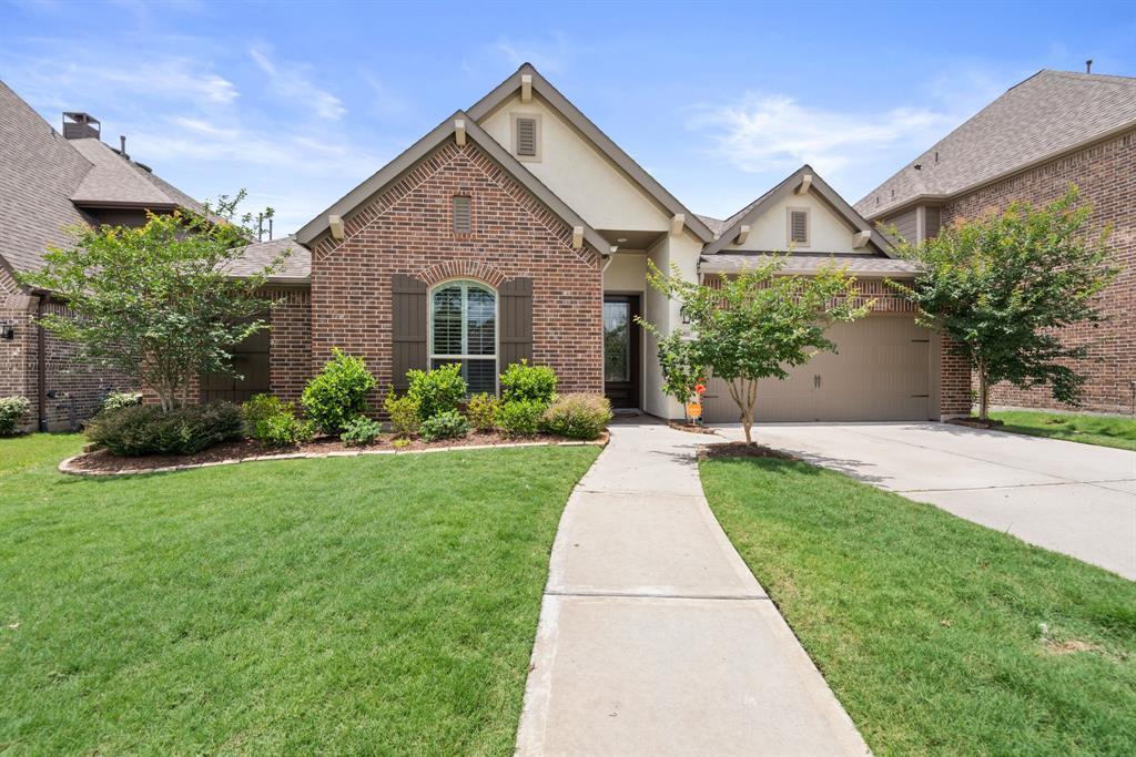 Active | 16811 Holtwood Oak  Drive Humble, TX 77346 1