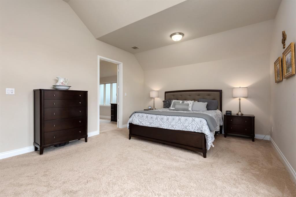Active | 16811 Holtwood Oak  Drive Humble, TX 77346 20