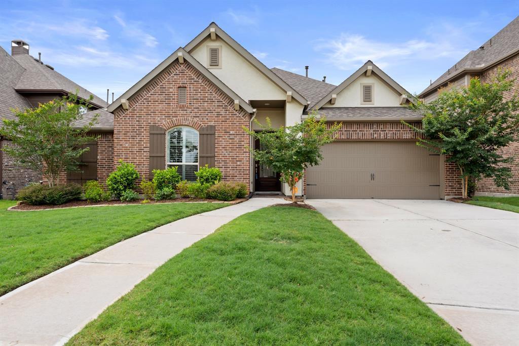 Active | 16811 Holtwood Oak  Drive Humble, TX 77346 3