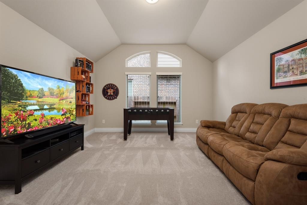 Active | 16811 Holtwood Oak  Drive Humble, TX 77346 26