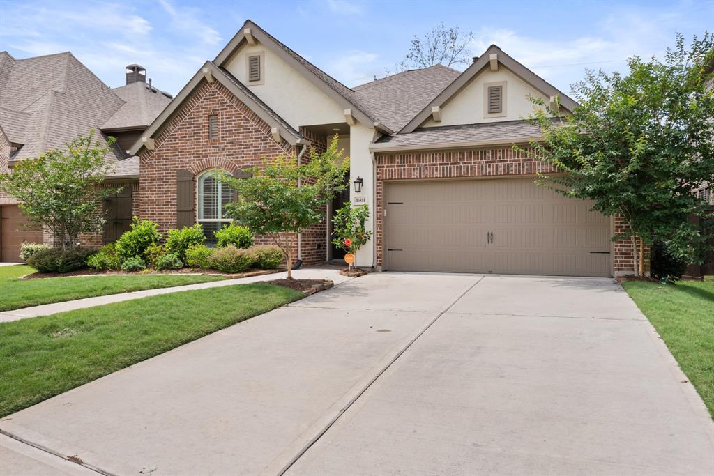 Active | 16811 Holtwood Oak  Drive Humble, TX 77346 4