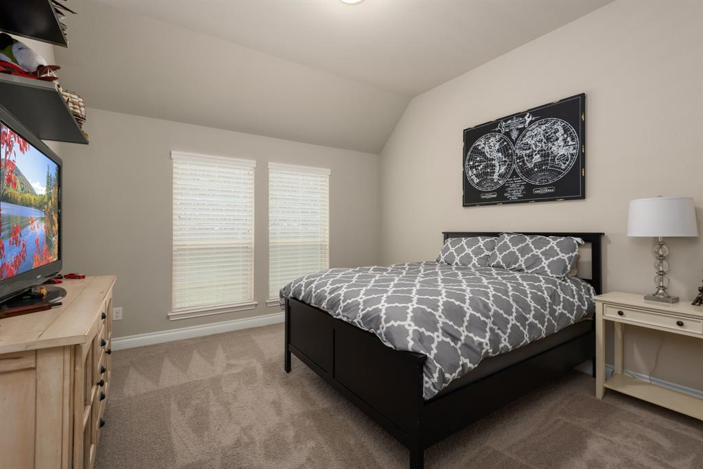 Active | 16811 Holtwood Oak  Drive Humble, TX 77346 33