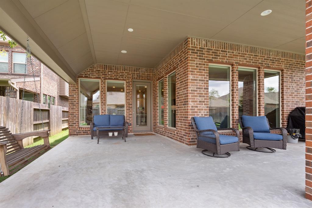 Active | 16811 Holtwood Oak  Drive Humble, TX 77346 36