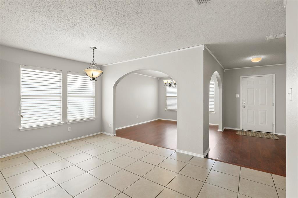 DFW Real Estate | 1448 Ridgecrest Drive Little Elm, TX 75068 12