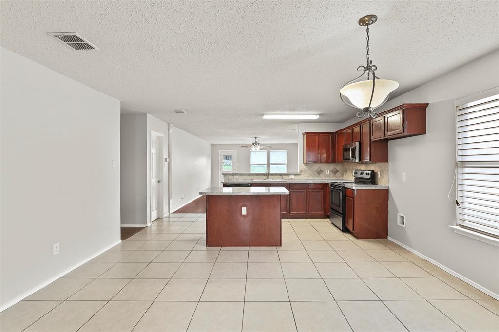 DFW Real Estate | 1448 Ridgecrest Drive Little Elm, Texas 75068 13