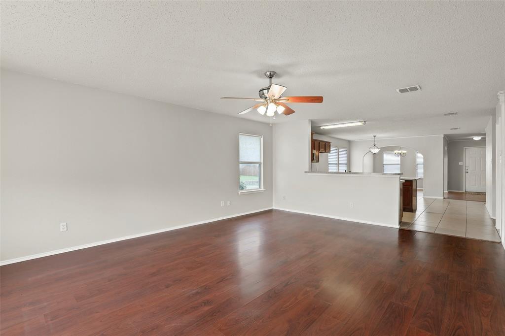 DFW Real Estate | 1448 Ridgecrest Drive Little Elm, Texas 75068 18