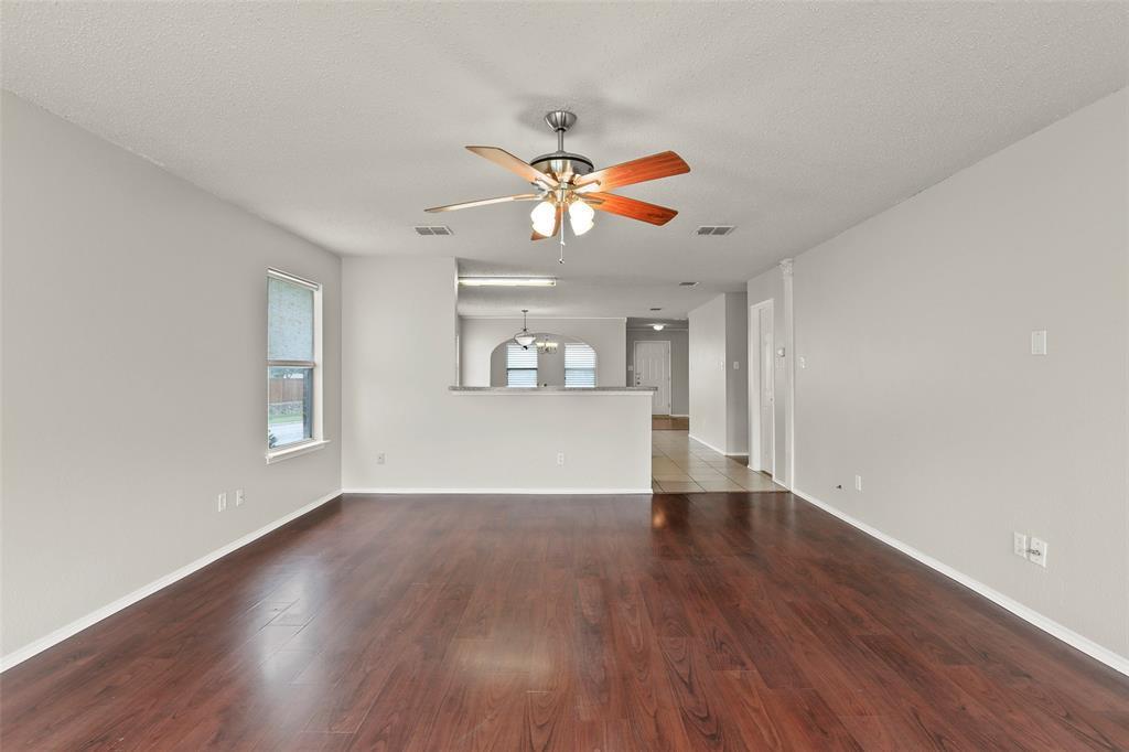 DFW Real Estate | 1448 Ridgecrest Drive Little Elm, Texas 75068 19