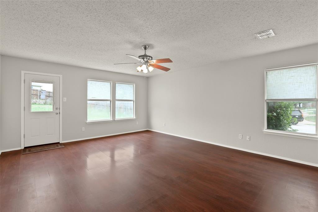DFW Real Estate | 1448 Ridgecrest Drive Little Elm, Texas 75068 20