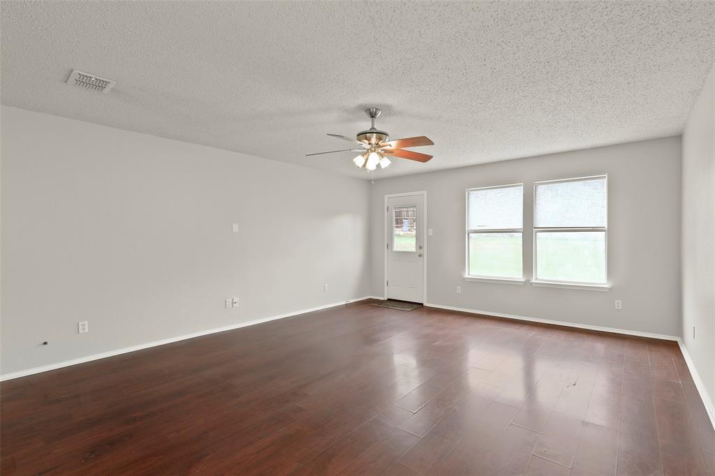DFW Real Estate | 1448 Ridgecrest Drive Little Elm, Texas 75068 21