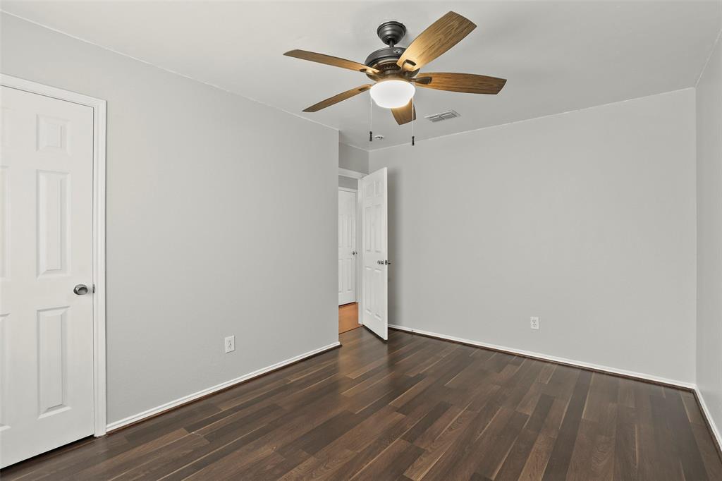 DFW Real Estate | 1448 Ridgecrest Drive Little Elm, Texas 75068 23