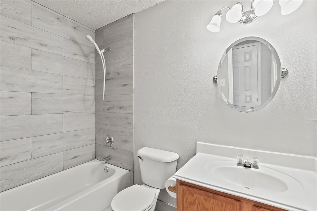 DFW Real Estate | 1448 Ridgecrest Drive Little Elm, TX 75068 26