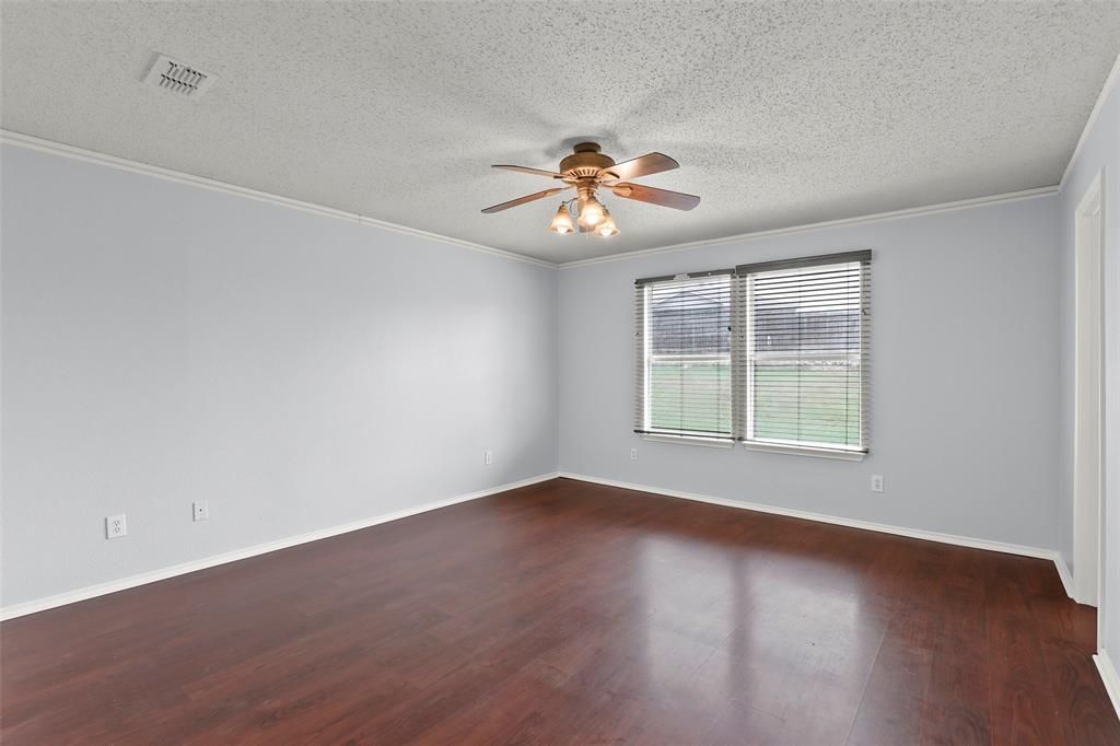 DFW Real Estate | 1448 Ridgecrest Drive Little Elm, Texas 75068 27
