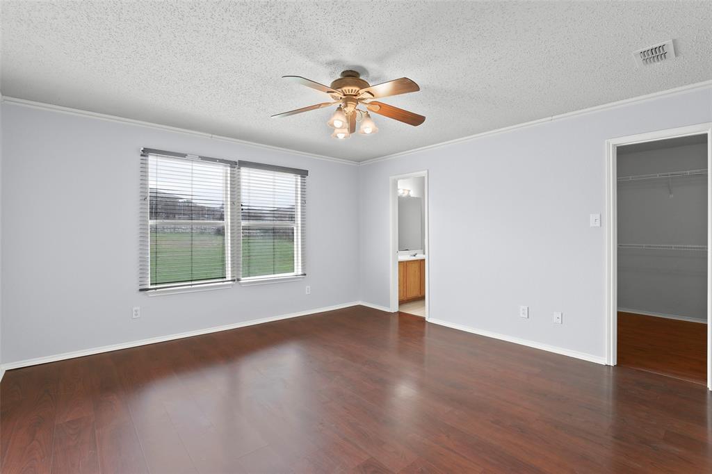 DFW Real Estate | 1448 Ridgecrest Drive Little Elm, Texas 75068 28