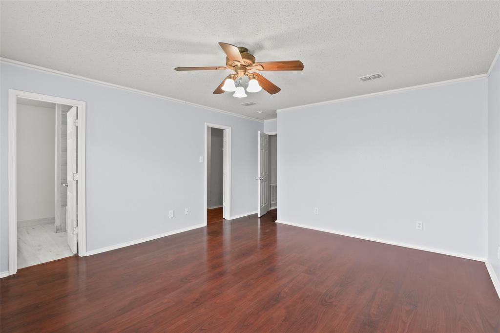 DFW Real Estate | 1448 Ridgecrest Drive Little Elm, Texas 75068 29