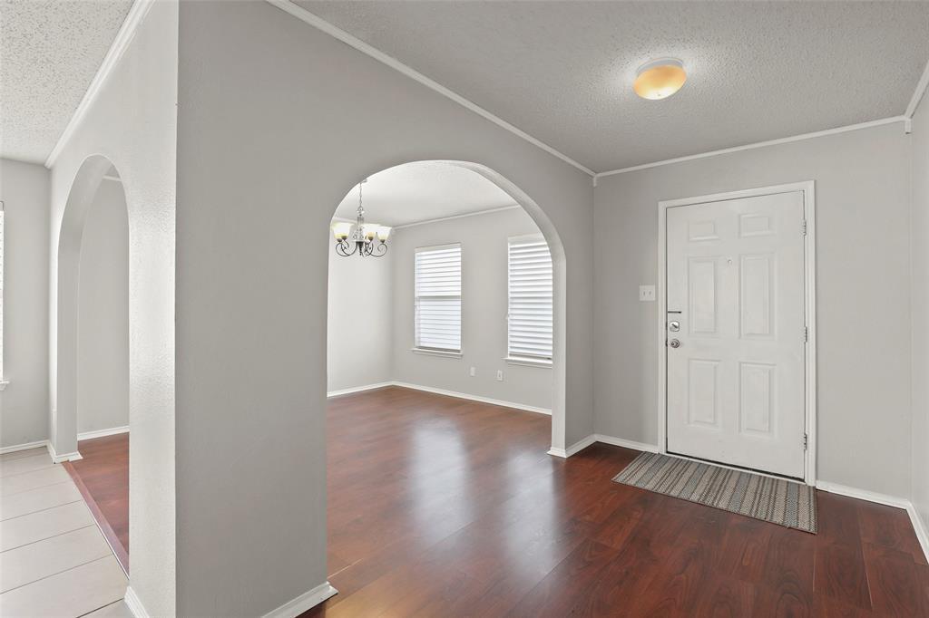 DFW Real Estate | 1448 Ridgecrest Drive Little Elm, Texas 75068 6
