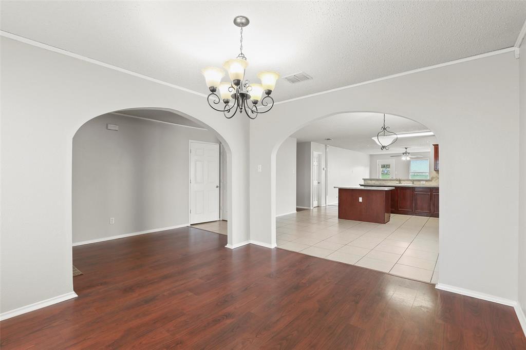 DFW Real Estate | 1448 Ridgecrest Drive Little Elm, Texas 75068 10