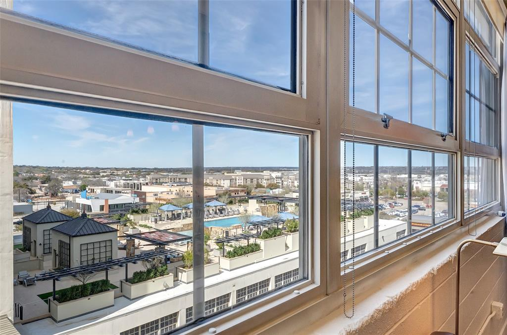 Active   2600 W 7th Street #2620 Fort Worth, Texas 76107 1
