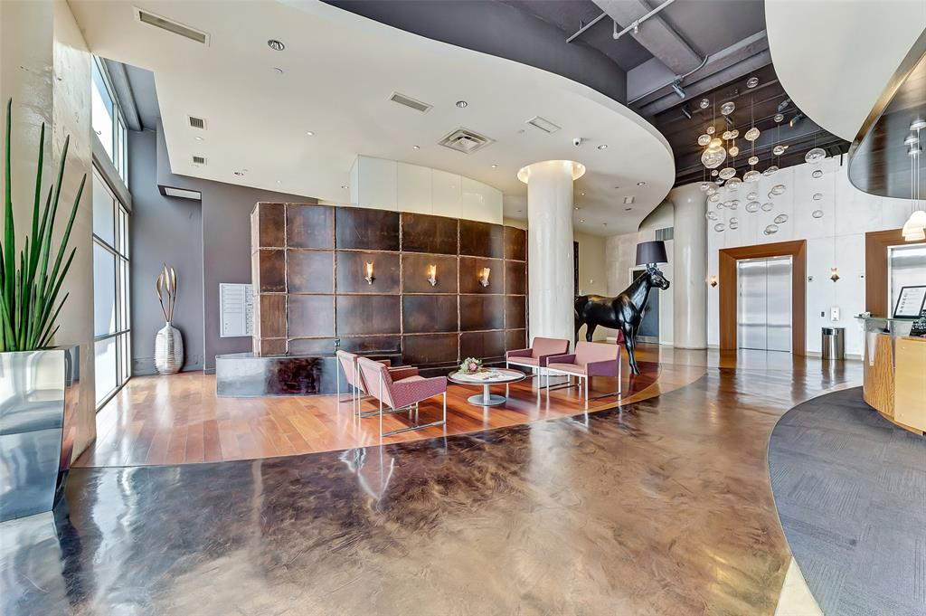 Active   2600 W 7th Street #2620 Fort Worth, Texas 76107 5