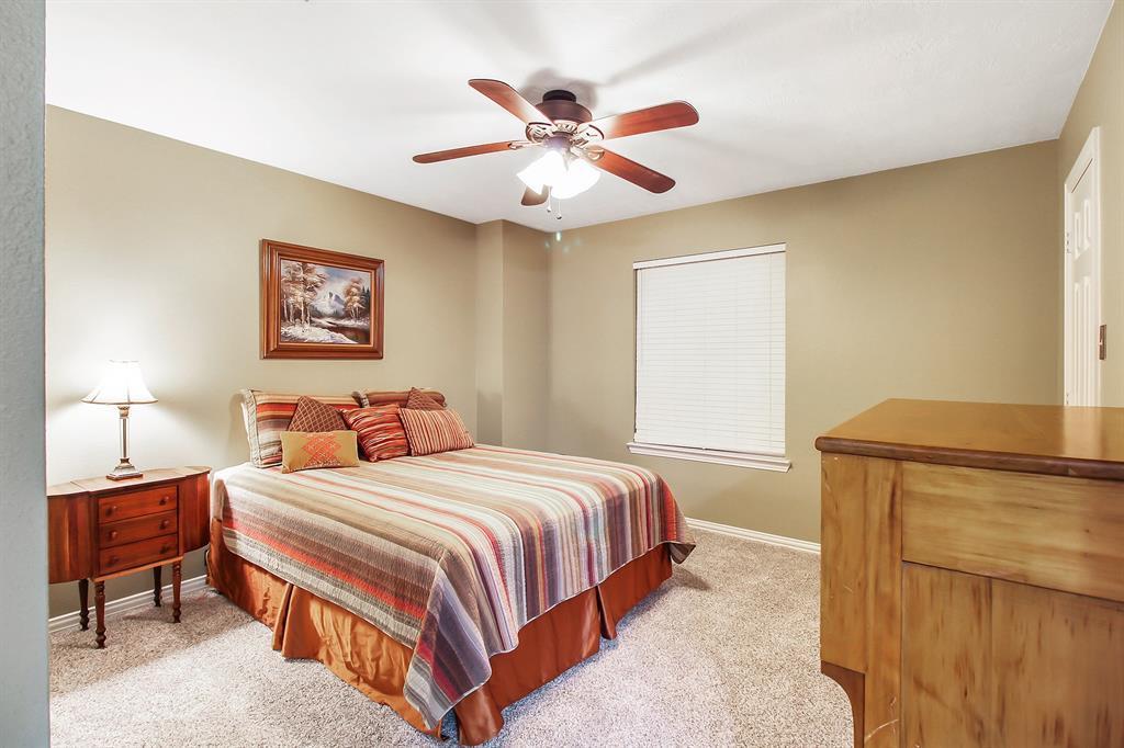 Pending   28223 Gadwall  Drive Katy, TX 77494 27