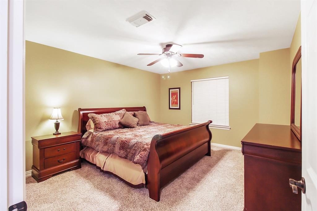 Pending   28223 Gadwall  Drive Katy, TX 77494 29
