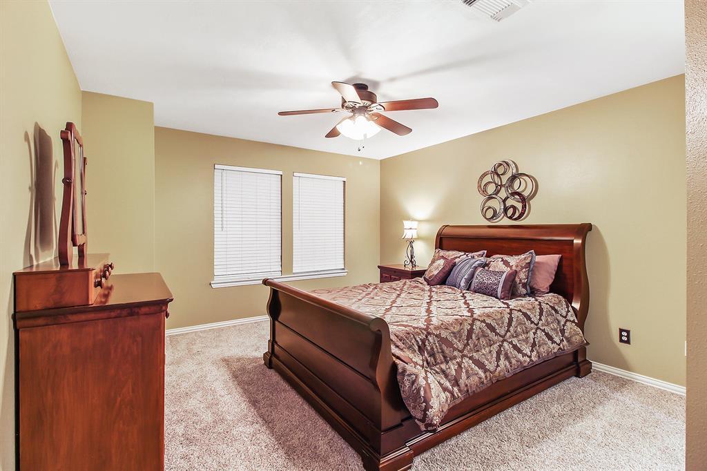 Pending   28223 Gadwall  Drive Katy, TX 77494 30