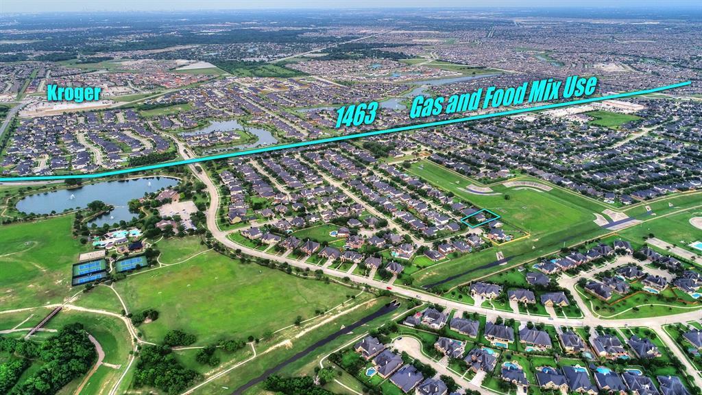 Pending   28223 Gadwall  Drive Katy, TX 77494 5