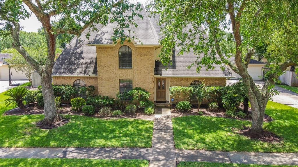 Active | 3223 E Farmington Lane Sugar Land, TX 77479 0