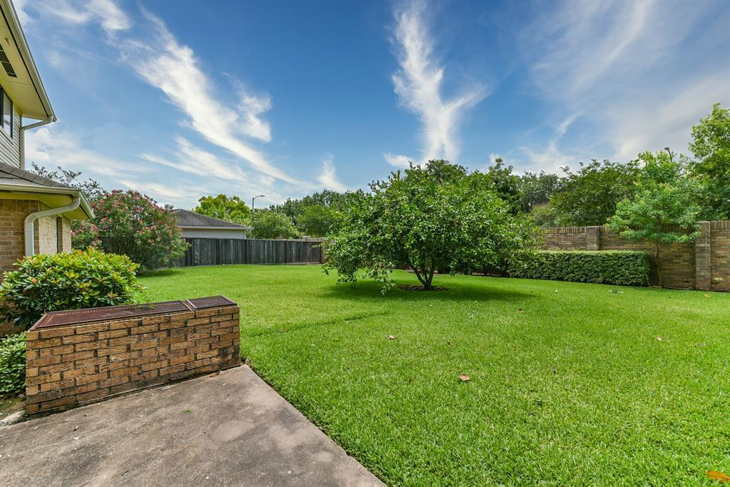 Active | 3223 E Farmington Lane Sugar Land, TX 77479 45