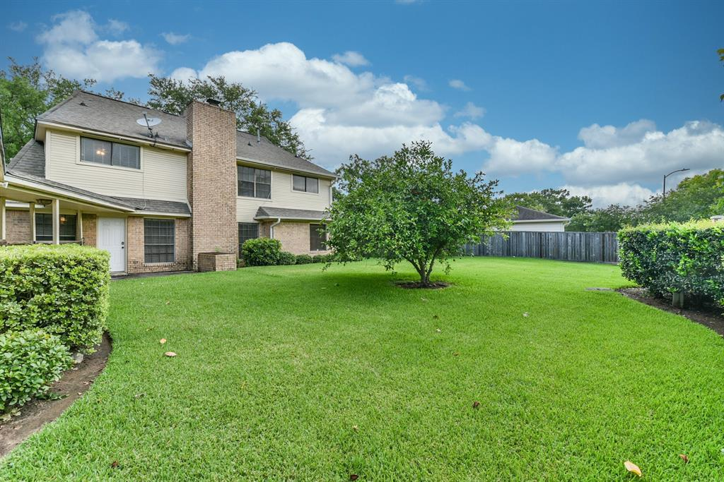 Active | 3223 E Farmington Lane Sugar Land, TX 77479 46