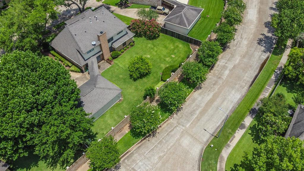 Active | 3223 E Farmington Lane Sugar Land, TX 77479 49