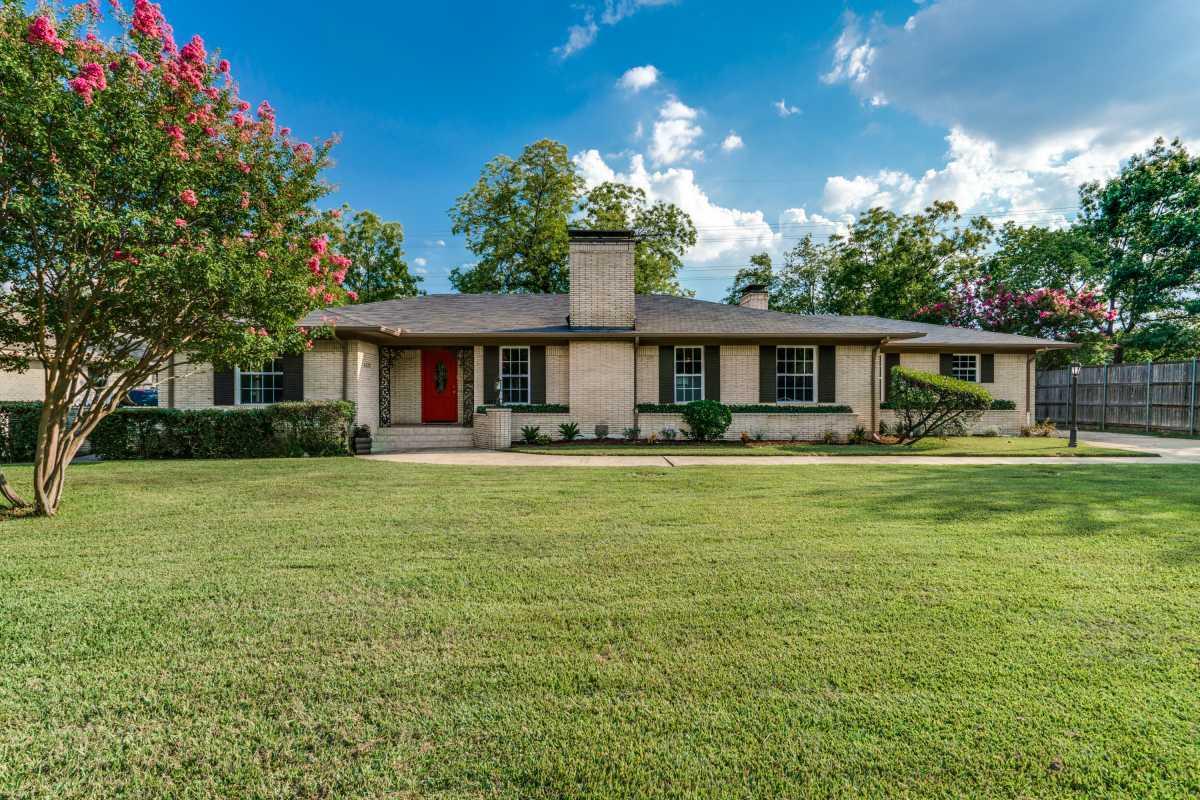6122 Northaven Rd 75230 Preston Hollow | 6122 Northaven Road Dallas, TX 75230 0