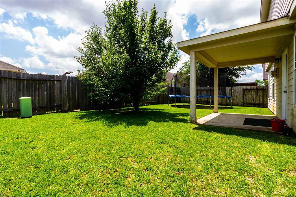 Pending | 24438 Cornell Park  Lane Katy, TX 77494 12
