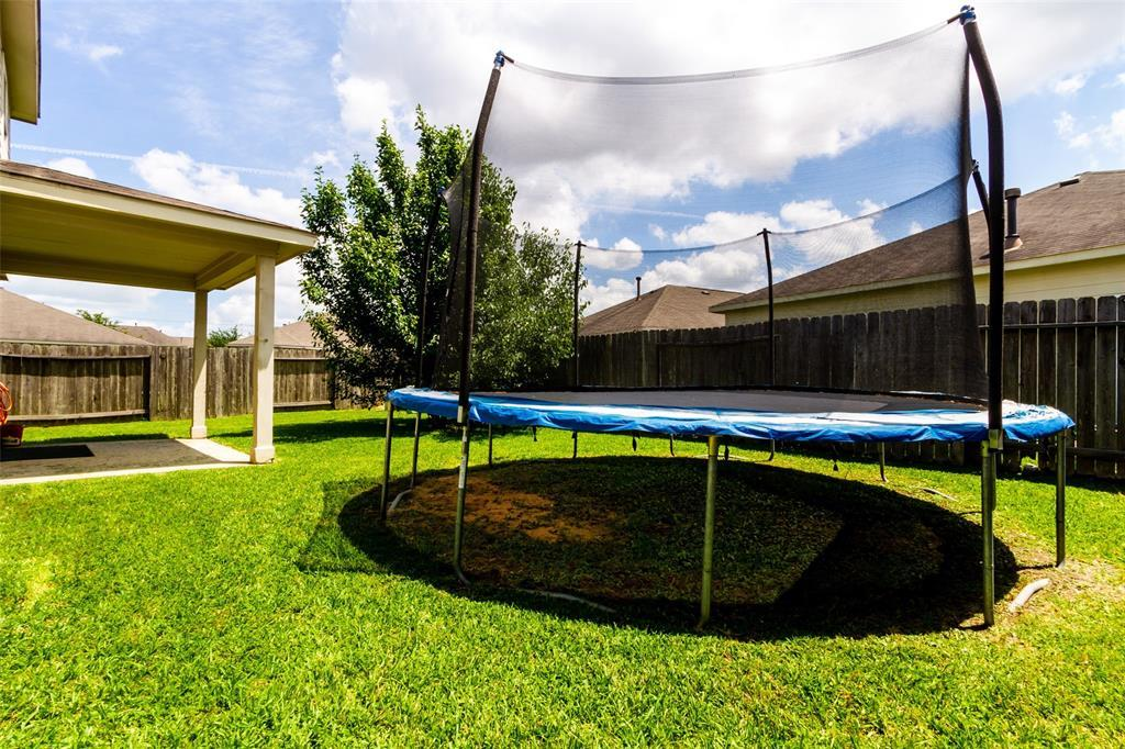 Pending | 24438 Cornell Park  Lane Katy, TX 77494 14