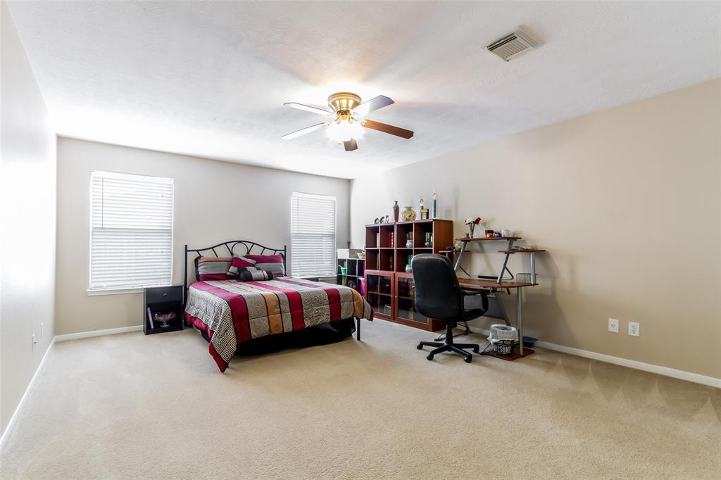 Pending | 24438 Cornell Park  Lane Katy, TX 77494 7