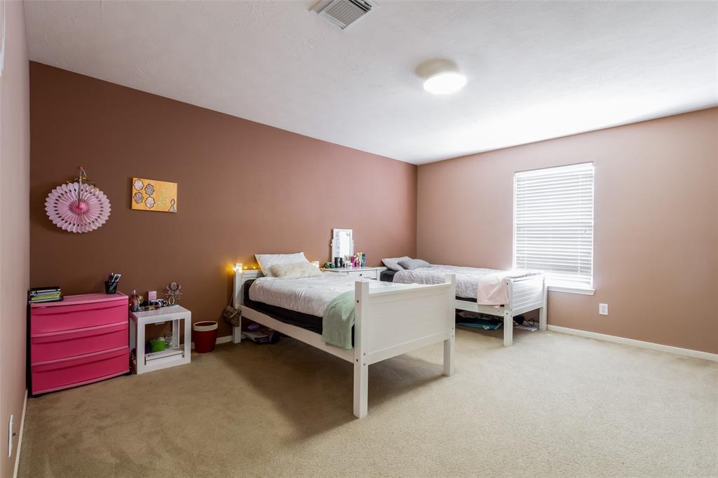 Pending | 24438 Cornell Park  Lane Katy, TX 77494 9