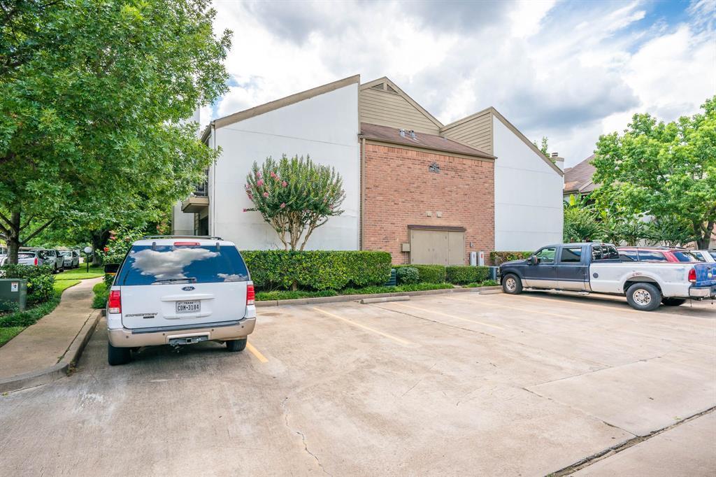 Active | 10051 Westpark  Drive #212 Houston, TX 77042 21