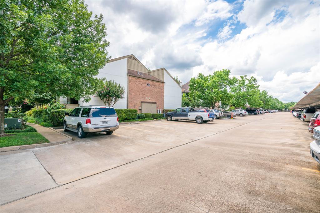 Active | 10051 Westpark  Drive #212 Houston, TX 77042 22