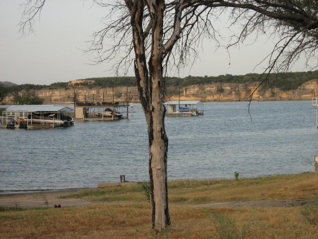 Sold Property | 1000 Robin Lane Possum Kingdom Lake, Texas 76449 0