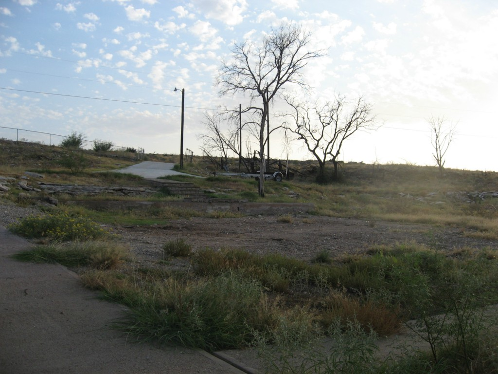 Sold Property | 1000 Robin Lane Possum Kingdom Lake, Texas 76449 1