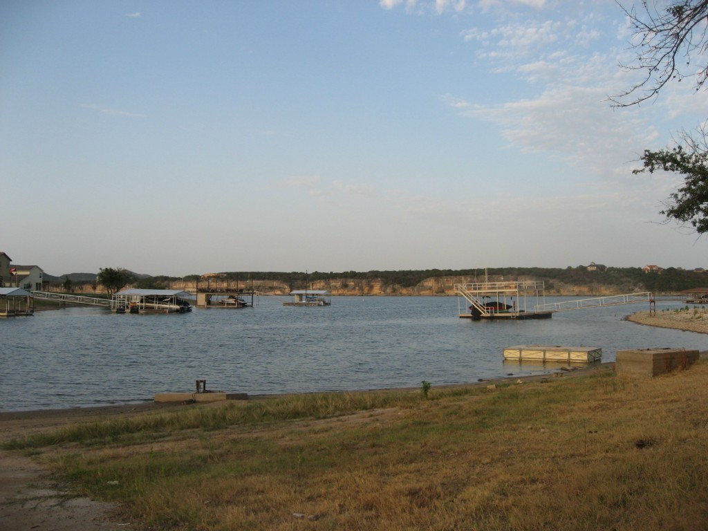 Sold Property | 1000 Robin Lane Possum Kingdom Lake, Texas 76449 2