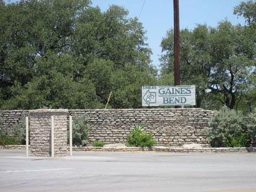 Sold Property | 1000 Robin Lane Possum Kingdom Lake, Texas 76449 3