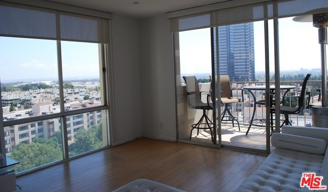 Active | 2170 CENTURY PARK EAST  #1605 Los Angeles, CA 90067 11
