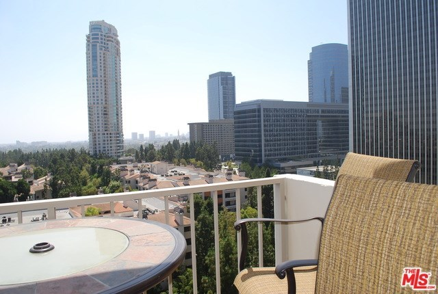 Active | 2170 CENTURY PARK EAST  #1605 Los Angeles, CA 90067 13