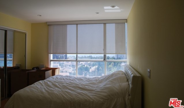 Active | 2170 CENTURY PARK EAST  #1605 Los Angeles, CA 90067 18